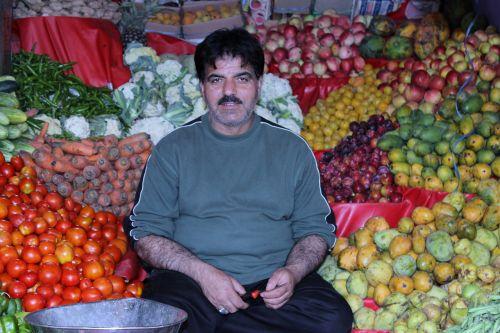 india ladakh dealer