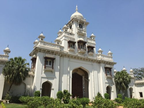 Indija,kelionė,architektūra