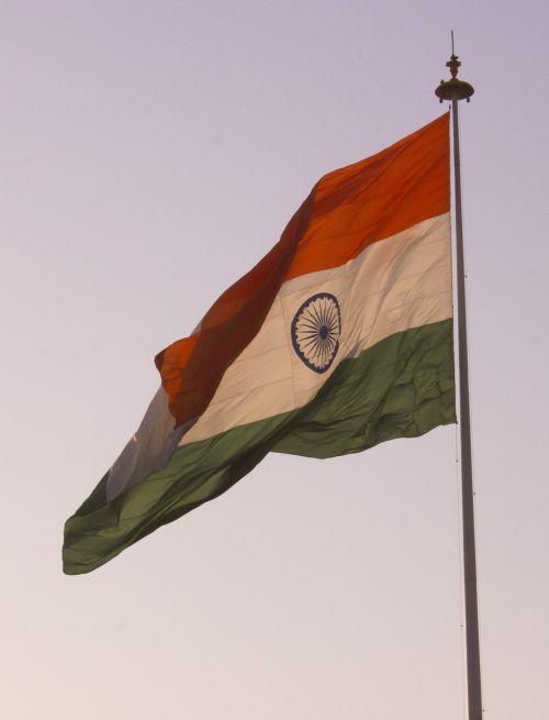 india indian flag flag
