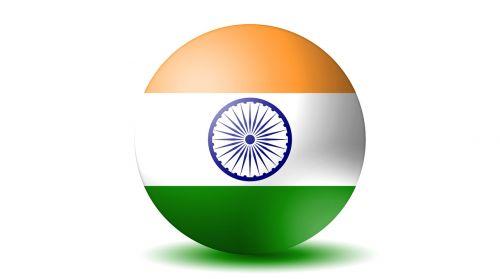 Indijos vėliava,3d vėliava,Indija,3d,vėliava,nacionalinis,Šalis,reklama,united,simbolis,patriotizmas,tauta,kelionė,susitarimas,pagalba,parama,aljansas,bendradarbiavimas,verslas,santykiai,darbo,cog,ryšys,įrankis,krumpliaratis,wheelstars,juostelė,raudona,mėlynas,balta,izoliacija,per baltas,copy-space,kopijuoti,erdvė