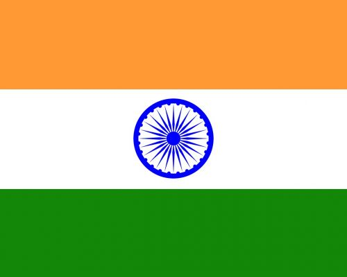 india flag,indian flag,flag,tricolor flag,chakra,india,flat flag,country