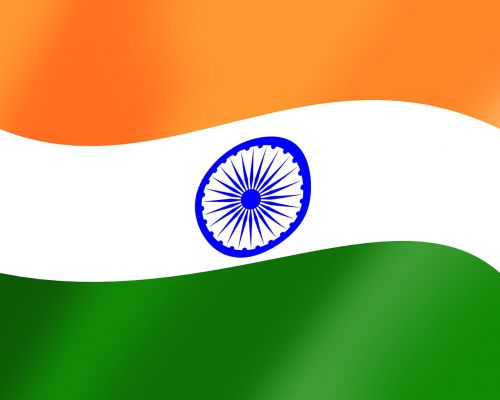 india flag twirl,indian flag,flag,tricolor flag,chakra,india,twisted flag,rippled indian flag,waving flag
