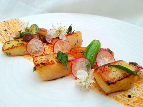 indian food indian cuisine