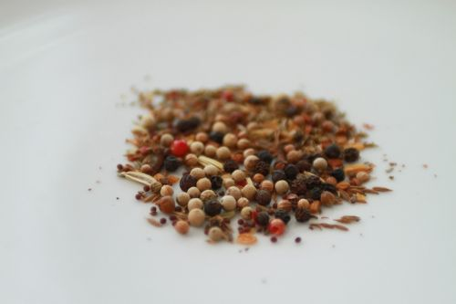 indian peppercorns indian peppercorns