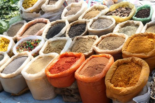 indian spices spices indian
