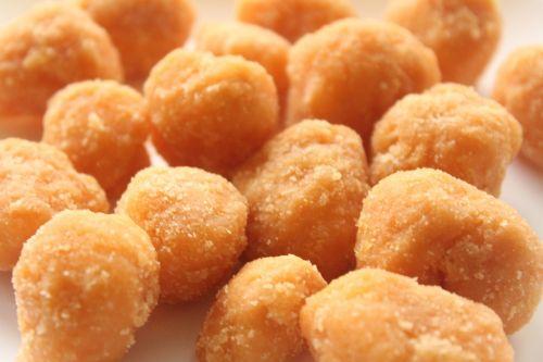 indian sweet bengali cuisine balushahi