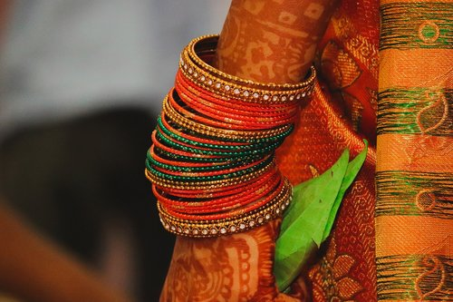 indian wedding  tradition  culture