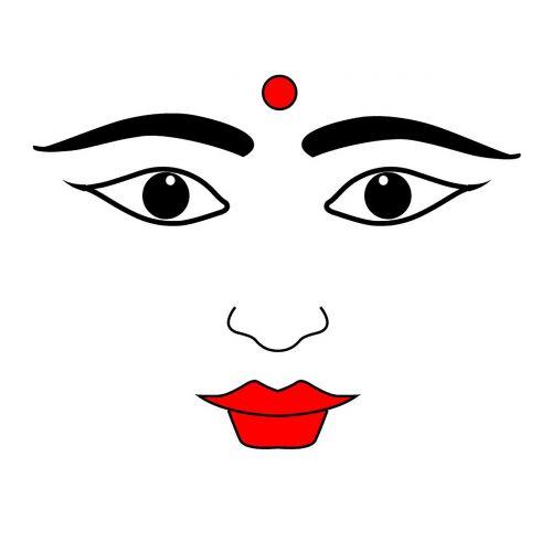 indian woman woman girl