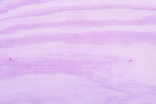 Indigo Colored Wood Texture