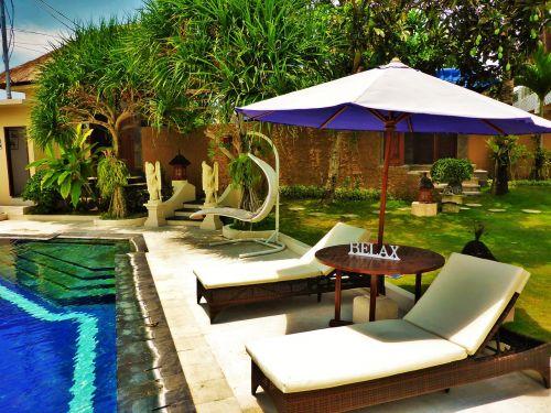Indonezija,atsipalaiduoti,Atsipalaiduoti,šventė,atsipalaidavimas,poilsis,mėgstamiausia vieta