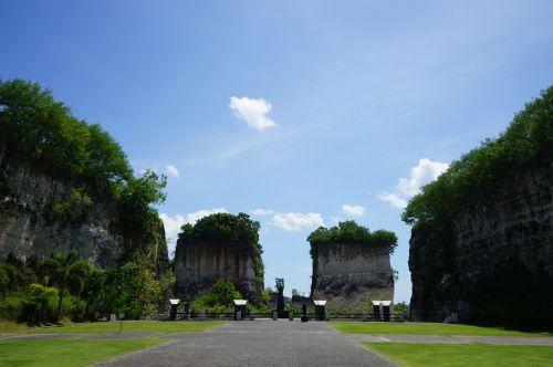 indonesia bali island