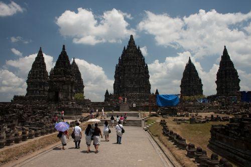 Indonezija,Bropudur,java,šventykla