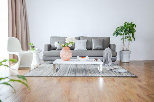 indoor household bedroom