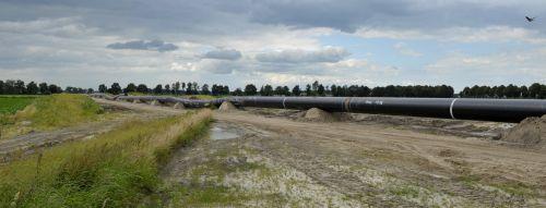 industrial energy gasoline