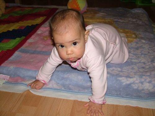 infant baby kid