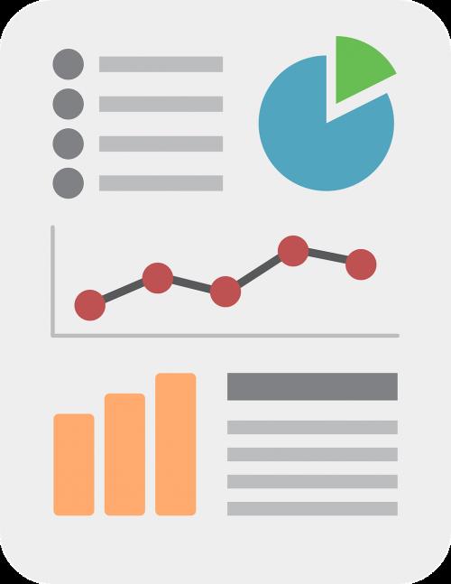 info infographic design