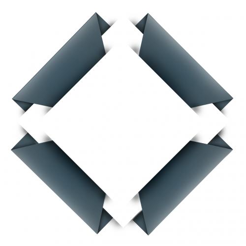 infografinis,3d,kvadratas,internetas,reklama,interneto svetainės dizainas,3 matmenys,antraščių,mėlynas,interneto reklaminiai skydai