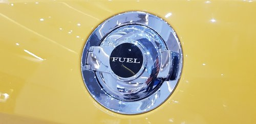 infusion  fuel  gasoline