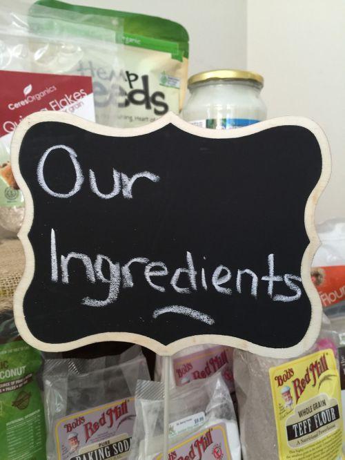 ingridientai,ženklas,maistas,restoranas,sveikas,simbolis,Meniu,etiketė,produktas
