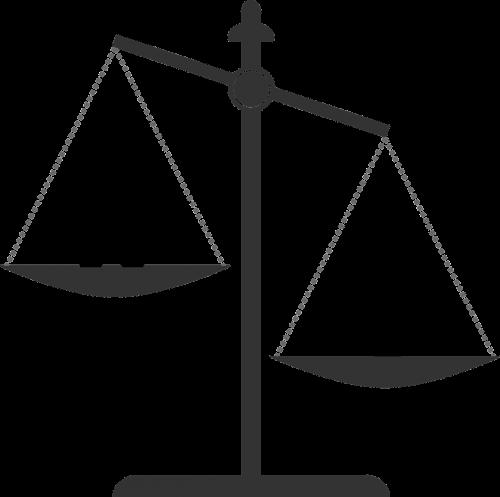 injustice the criminal process process