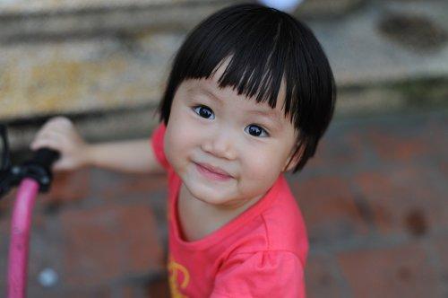 innocent  cute  sparkling