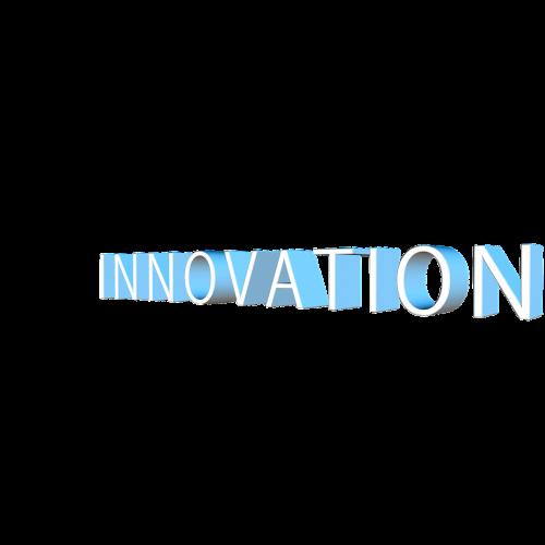 innovation renewal conversion