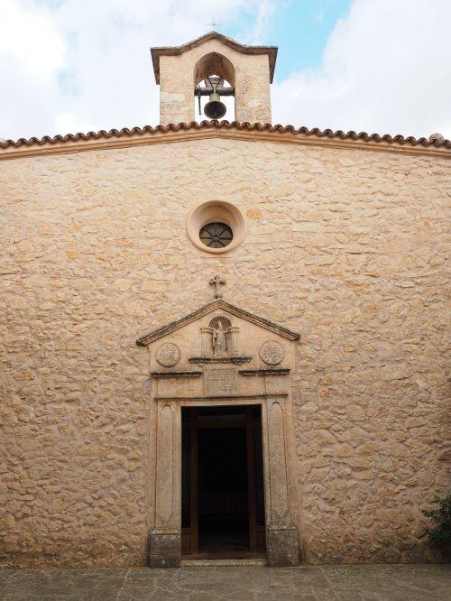 input monastery church