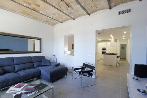 inside housing design