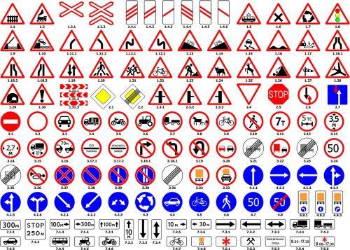 insignia sda rules