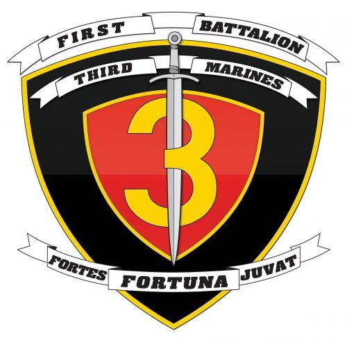 insignia badge logo