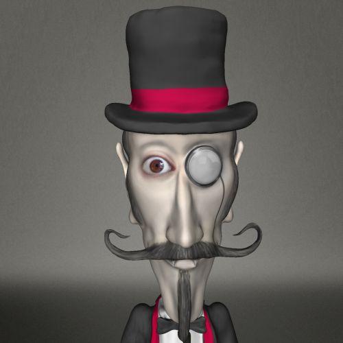 Inspector Watson