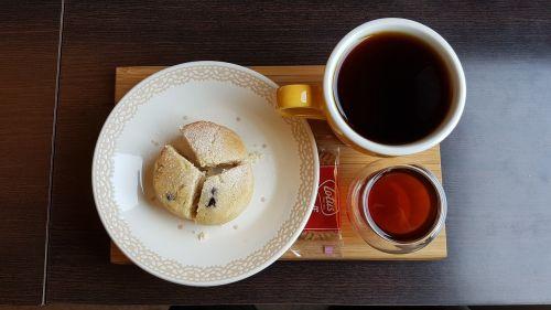 inspiration coffee ann dike melon santa clara that manor scones