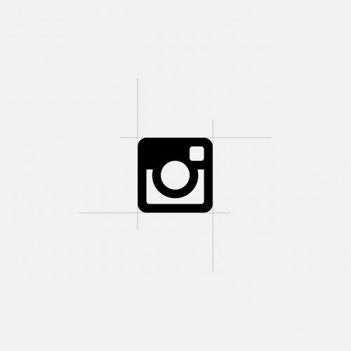 instagram ig social network