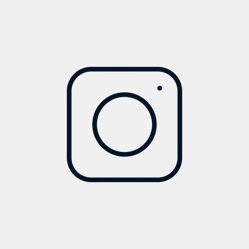 instagram insta instagram logo