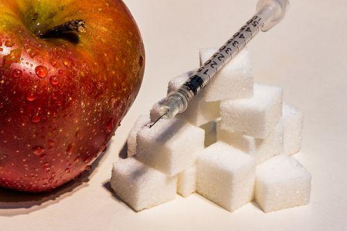 insulin syringe insulin diabetes