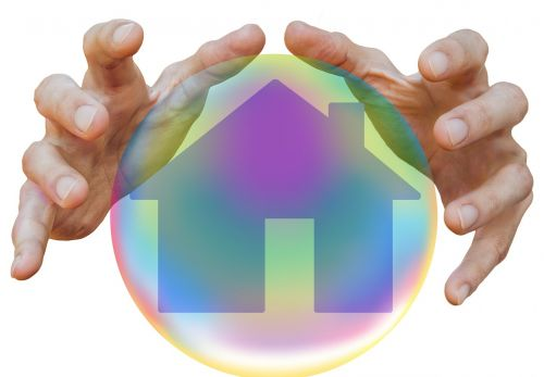 insurance home house