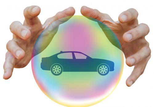 insurance car car insurance