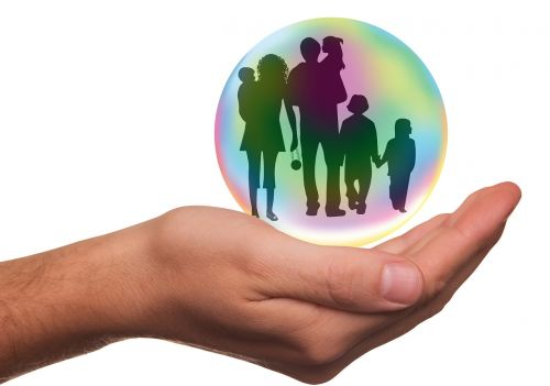 insurance family protection