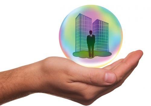 insurance business business insurance