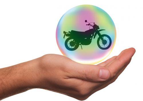 insurance motorbike policy