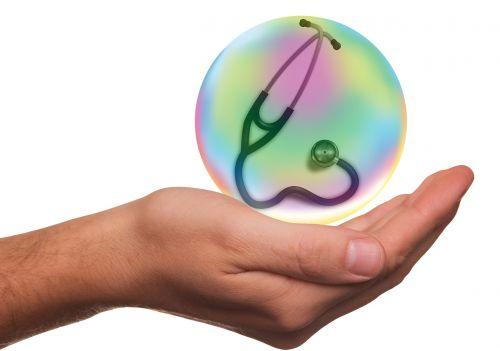 insurance health health insurance