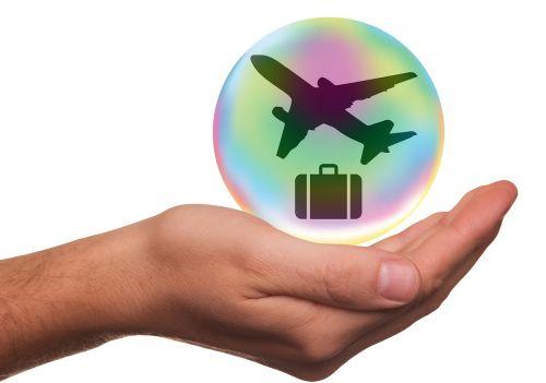 insurance travel travel insurance