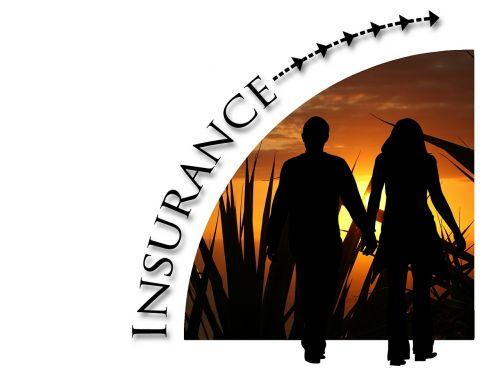 insurance family pair