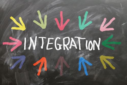 integration imigration fit