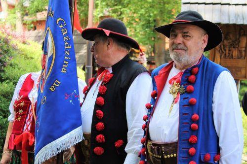 integration oktoberfest sommerfest