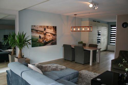 interior design comfort
