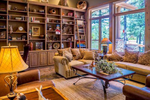 interjeras,Svetainė,svetainės interjeras,gyvenimas,baldai,namas,dizainas,dekoruoti,prabanga,prabangus namų interjeras,gyvenamasis,patogus,kambarys,namai