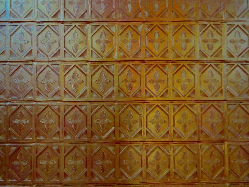 interior wall rpli