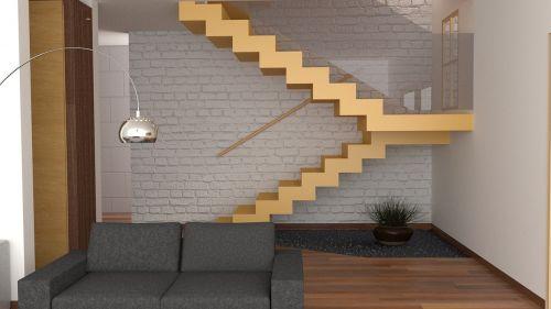 interior architecture decoration