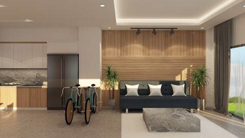 interior interior design interior modern design